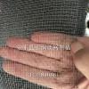 抹灰保温网 内墙挂网 防裂钢丝网生产厂家