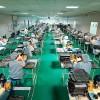 大港专业⁂139❉11645479安装各种麻将机程序
