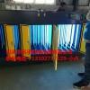 光氧催化废气处理设备烤漆房废气处理 uv光解废气处理设备