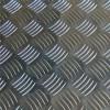 美标MIC6精铸铝板,编织花纹铝板,西南供应