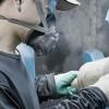 老牌报废三元催化检测回收公司_博芝瑞(BR Metals)