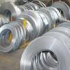 诚心为您推荐苏州地区性价比高的打包带钢 ——出口打包带钢厂家供应