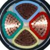 北方电缆有限公司供应全省知名的铜高压电缆,秦皇岛铜高压电缆