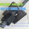 PSB830精轧螺纹钢锚具M32精轧螺母M25精轧垫板_连接器