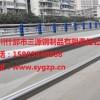 新款不锈钢复合管栏杆/护栏推荐_江苏不锈钢复合管栏杆/护栏