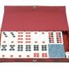 扬州扑克牌小九能够看麻将白光隐形眼镜135011扬州市10958