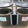 昆明垃圾桶图片_昆明垃圾桶规格_昆明垃圾桶销售