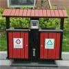 昆明垃圾桶/昆明垃圾桶图片/昆明环卫垃圾桶