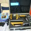核应急工具箱,工具箱,核应急,便携式,放射性探测仪,放射性,污染检测,反恐公安