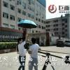 深圳观澜宣传片拍摄视频制作巨画旨在缔造品质宣传