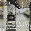 深圳西乡宣传片拍摄视频制作巨画文化的视觉营销