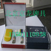 安徽省有专卖看透扑克麻将牌蓝光隐形眼镜135011芜湖10958