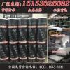 SBS弹性体防水卷材价格_想要购买好的SBS防水卷材找哪家