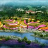 远毕节市七星关区小吉场镇蔬菜示范种植园区