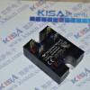 AS24D4E/R Teledyne Relays固态继电器