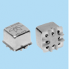 STH48D50 Teledyne Relays固态继电器
