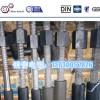 精轧螺母厂/精轧连接器厂/边坡张拉配件/精轧垫板厂
