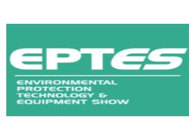 2018上海第20届工博会节能环保技术与设备展
