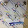Knitter-Switch按钮开关APE1F-RA