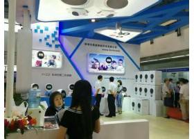 2018北京创客教育博览会
