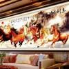 泰翔凌辉钻石画,引领创业之路,创造无限财富
