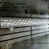 降低成本降噪音高效率工友平刨螺旋刨刀-实力厂家生产供应舍弃式螺旋刨刀轴