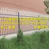 PVC塑钢护栏 阳江塑钢护栏批发代理
