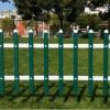 PVC草坪护栏 清远草坪护栏厂家低价出售