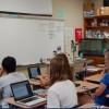 2019年中国高中生赴美国高中学年交流项目(高中交换生)