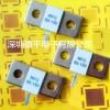 供应RFG150W 3GHz 单引线法兰负载电阻