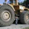 内蒙古铲车防滑链生产厂家