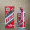 来宾求购2009年茅台酒,回收53度飞天茅台酒