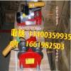 1吨电动葫芦价格0.5t小型电动葫芦厂家