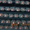 敬业集团批发零售螺纹钢