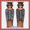 陶瓷花瓶图片及价格 陶瓷花瓶批发市场