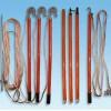 锦州350kv高压放电棒厂家直销可定制