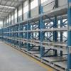 求购二手仓储货架回收 二手货架回收公司 北京货架回收