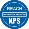 民用无人机质检报告投标报告CE认证SRRC认证