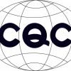无人机CE认证国内质检报告GB检测