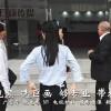东莞宣传片拍摄清溪视频制作巨画为您呈现不一样的精彩