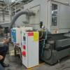 喷绘涂装车间自动灭火系统YC-IFP/14厂家
