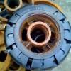 供应胶轮,橡胶轮子,橡胶万向轮,工业橡胶脚轮