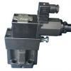140AII33010C 模拟量输入, 8通道, 电流, 本安型,涂层保护