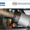 德国汉臣HANCHEN静压支撑油缸进口伺服作动筒