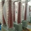LGB-110干式电流互感器西电集团现货供应