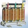 SCB10-1000/10/0.4干式变压器西电集团现货