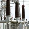 LW36-126六氟化硫断路器西电集团现货供应