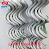 ADSS光缆防振鞭价格