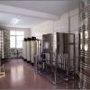 节水、节能型RO型直饮水设备