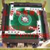 汉川1391175•4288专卖看透扑克牌的透视隐形眼镜